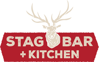 Stag Bar + Kitchen - Newport Beach, California