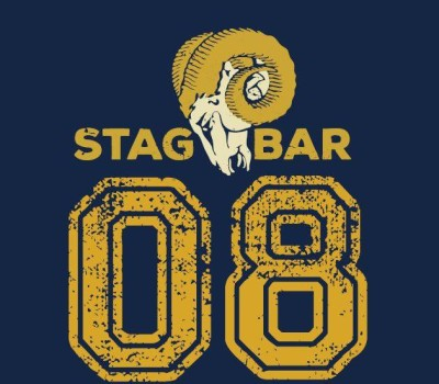 stagbarrams