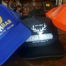 stag_hats