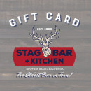 stag_gift_card_front